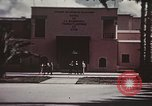 Image of US flyers Morocco North Africa, 1944, second 13 stock footage video 65675053171