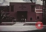 Image of US flyers Morocco North Africa, 1944, second 14 stock footage video 65675053171