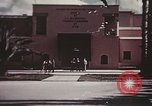 Image of US flyers Morocco North Africa, 1944, second 15 stock footage video 65675053171