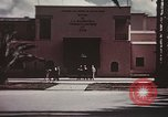 Image of US flyers Morocco North Africa, 1944, second 16 stock footage video 65675053171