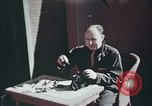 Image of US flyers Morocco North Africa, 1944, second 21 stock footage video 65675053171