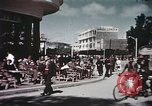 Image of Animal economy Morocco North Africa, 1944, second 2 stock footage video 65675053172