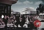 Image of Animal economy Morocco North Africa, 1944, second 3 stock footage video 65675053172