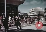 Image of Animal economy Morocco North Africa, 1944, second 5 stock footage video 65675053172