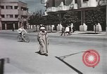 Image of Animal economy Morocco North Africa, 1944, second 7 stock footage video 65675053172
