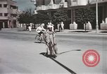 Image of Animal economy Morocco North Africa, 1944, second 8 stock footage video 65675053172