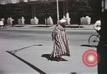 Image of Animal economy Morocco North Africa, 1944, second 10 stock footage video 65675053172