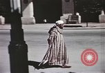 Image of Animal economy Morocco North Africa, 1944, second 12 stock footage video 65675053172