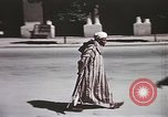 Image of Animal economy Morocco North Africa, 1944, second 13 stock footage video 65675053172