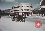 Image of Animal economy Morocco North Africa, 1944, second 14 stock footage video 65675053172