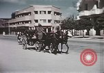 Image of Animal economy Morocco North Africa, 1944, second 15 stock footage video 65675053172