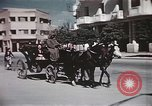 Image of Animal economy Morocco North Africa, 1944, second 16 stock footage video 65675053172