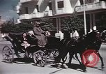 Image of Animal economy Morocco North Africa, 1944, second 17 stock footage video 65675053172