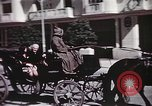 Image of Animal economy Morocco North Africa, 1944, second 18 stock footage video 65675053172