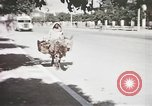 Image of Animal economy Morocco North Africa, 1944, second 19 stock footage video 65675053172
