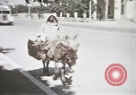 Image of Animal economy Morocco North Africa, 1944, second 22 stock footage video 65675053172