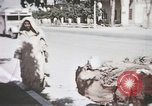 Image of Animal economy Morocco North Africa, 1944, second 24 stock footage video 65675053172