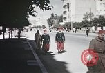 Image of Animal economy Morocco North Africa, 1944, second 25 stock footage video 65675053172