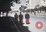 Image of Animal economy Morocco North Africa, 1944, second 26 stock footage video 65675053172