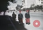 Image of Animal economy Morocco North Africa, 1944, second 27 stock footage video 65675053172