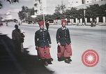 Image of Animal economy Morocco North Africa, 1944, second 28 stock footage video 65675053172