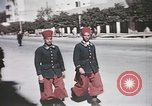 Image of Animal economy Morocco North Africa, 1944, second 29 stock footage video 65675053172