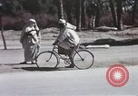 Image of Animal economy Morocco North Africa, 1944, second 31 stock footage video 65675053172