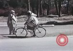 Image of Animal economy Morocco North Africa, 1944, second 32 stock footage video 65675053172