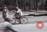 Image of Animal economy Morocco North Africa, 1944, second 33 stock footage video 65675053172