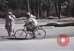 Image of Animal economy Morocco North Africa, 1944, second 34 stock footage video 65675053172