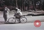 Image of Animal economy Morocco North Africa, 1944, second 35 stock footage video 65675053172