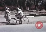Image of Animal economy Morocco North Africa, 1944, second 36 stock footage video 65675053172