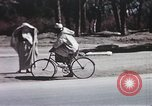 Image of Animal economy Morocco North Africa, 1944, second 37 stock footage video 65675053172