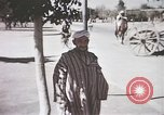 Image of Animal economy Morocco North Africa, 1944, second 38 stock footage video 65675053172