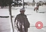 Image of Animal economy Morocco North Africa, 1944, second 39 stock footage video 65675053172