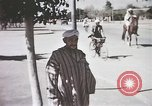 Image of Animal economy Morocco North Africa, 1944, second 40 stock footage video 65675053172