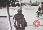 Image of Animal economy Morocco North Africa, 1944, second 41 stock footage video 65675053172