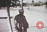 Image of Animal economy Morocco North Africa, 1944, second 42 stock footage video 65675053172