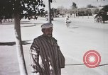 Image of Animal economy Morocco North Africa, 1944, second 43 stock footage video 65675053172
