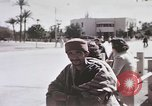Image of Animal economy Morocco North Africa, 1944, second 45 stock footage video 65675053172