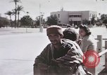 Image of Animal economy Morocco North Africa, 1944, second 46 stock footage video 65675053172