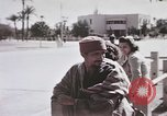 Image of Animal economy Morocco North Africa, 1944, second 47 stock footage video 65675053172