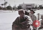 Image of Animal economy Morocco North Africa, 1944, second 48 stock footage video 65675053172