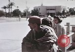 Image of Animal economy Morocco North Africa, 1944, second 49 stock footage video 65675053172