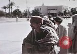 Image of Animal economy Morocco North Africa, 1944, second 50 stock footage video 65675053172