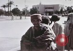 Image of Animal economy Morocco North Africa, 1944, second 51 stock footage video 65675053172