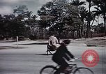 Image of Animal economy Morocco North Africa, 1944, second 55 stock footage video 65675053172