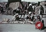 Image of United States soldier Casablanca Morocco, 1944, second 9 stock footage video 65675053175