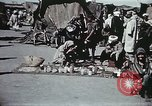 Image of United States soldier Casablanca Morocco, 1944, second 11 stock footage video 65675053175