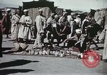 Image of United States soldier Casablanca Morocco, 1944, second 16 stock footage video 65675053175